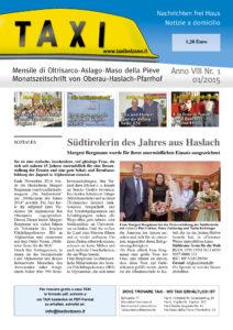 articolo_bergmann_taxi-01_2015