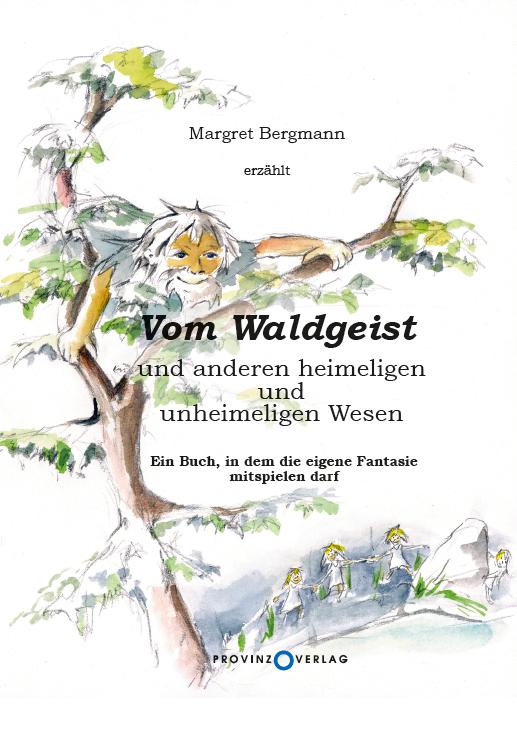 Vom_Waldgeist